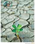 Báo cáo thường niên 2012