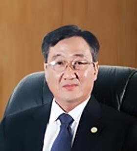 Phó Tổng giám đốc