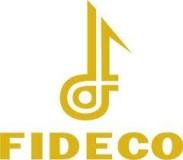 Công ty CP Ngoại thương và Phát triển Đầu tư TP.HCM (FIDECO)
