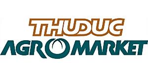 Công ty TNHH QL & KD Chợ nông sản Thủ Đức