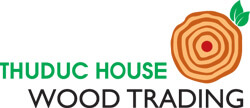 Công Ty Cổ Phần Thuduc House Wood Trading
