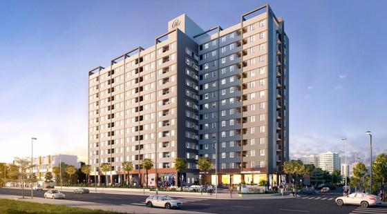 Thuduc House bàn giao dự án TDH Riverview và Citrine Apartment