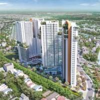 Thuduc House trình thưởng cổ phiếu tỷ lệ 20%, đầu tư thêm 2 dự án nhà ở