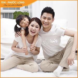Chung cư TDH - Phước Long, Q9: Trên 150 căn hộ đã có chủ