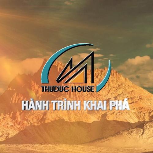 Thuduc House: Hành Trình Khai Phá